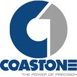 CoastOne Oy