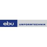 ebu Umformtechnik GmbH