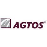 AGTOS Gesellschaft für technische Oberflächensysteme mbH GmbH
