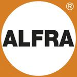 Alfra GmbH