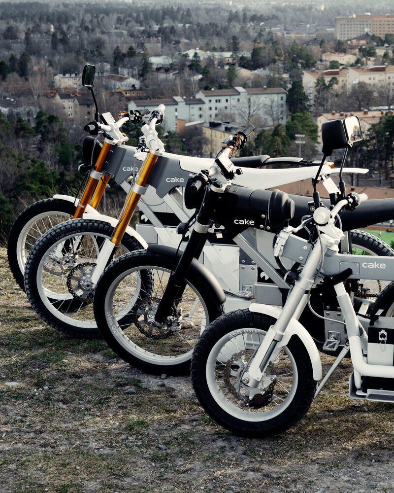 Universal Motorrad unlackiert Silber Kotfl/ügel vorne Kotfl/ügel kurz Custom f/ür Yamaha Honda Cafe Racer Bobber Scooter Offroad
