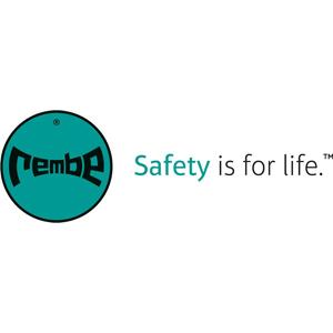Logo Rembe