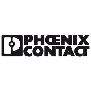 Logo PhoenixContact