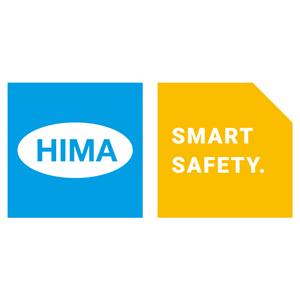 Logo HIMA