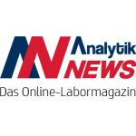 Logo Analytic News