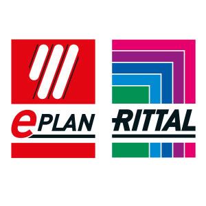 eplan/Rittal