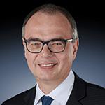 Uwe Scharf