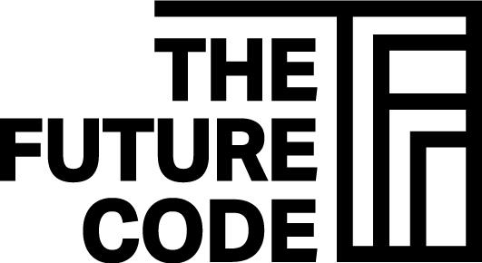 Logo The Future Code
