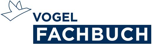 Logo Vogel Fachbuch