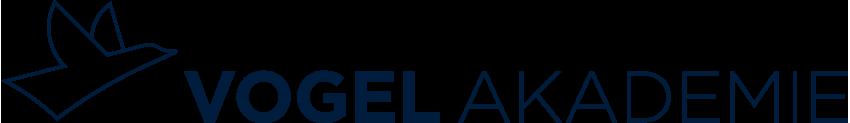 Logo Vogel Akademie