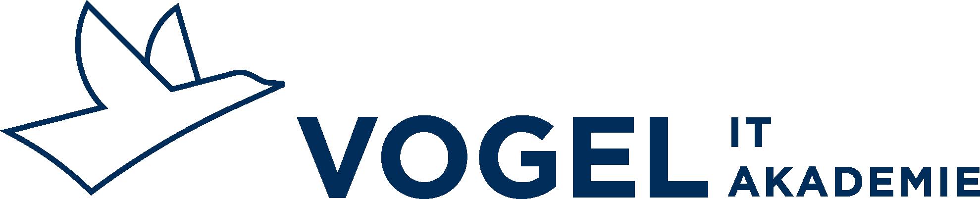 Logo Vogel IT Akademie