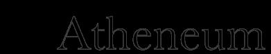 Logo Atheneneum