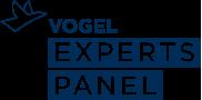 Logo Experts Panel