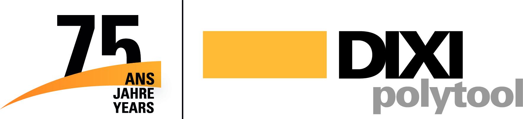 Dixipolytool Logo