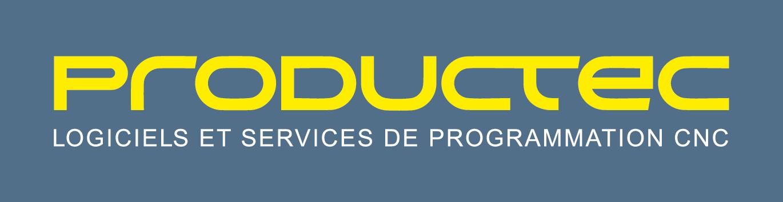 Produtec Logo