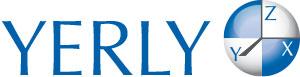 Yerly Logo