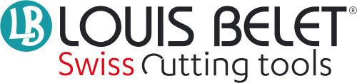 Luis Belet Logo