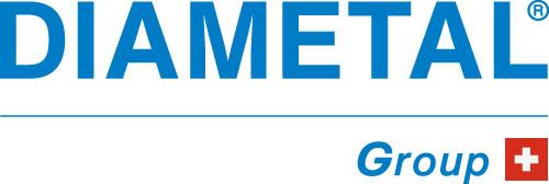 Diametal Logo