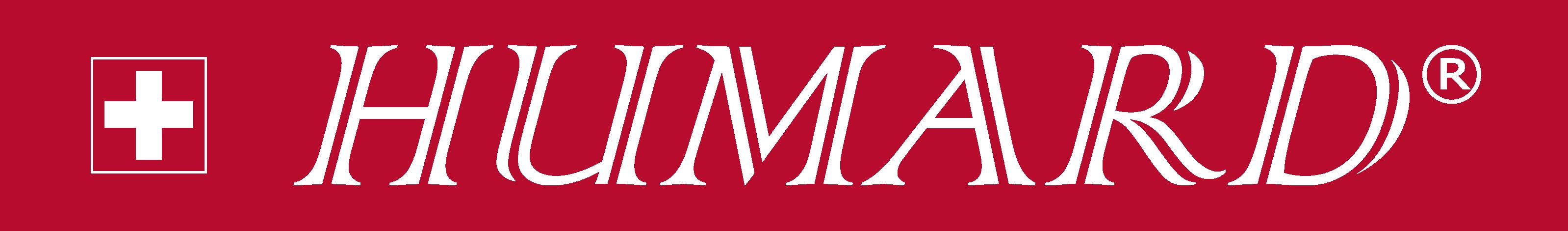 Humard Logo