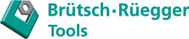 Brütsch Rüegger Logo