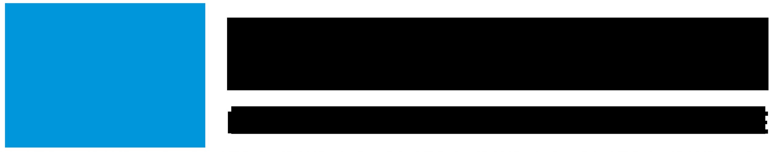 Zendata Logo